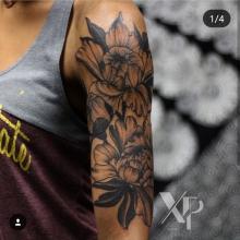 Screenshot_20181117-123140_Instagram