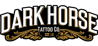 Dark Horse Tattoo Company